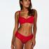 Maya Brazilian, Red