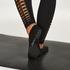 HKMX anti-slip yoga socks, Black