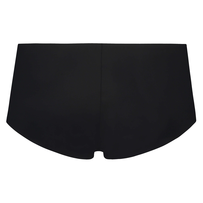 Invisible Shorts, Black, main