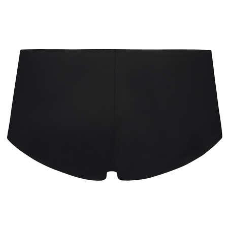 Invisible Shorts, Black