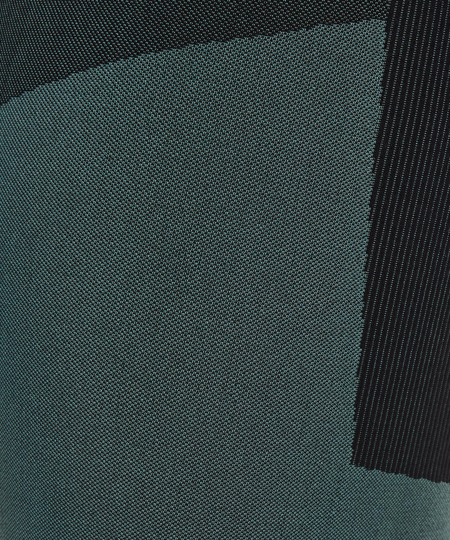 HKMX The Motion High Waisted Leggings , Green, main