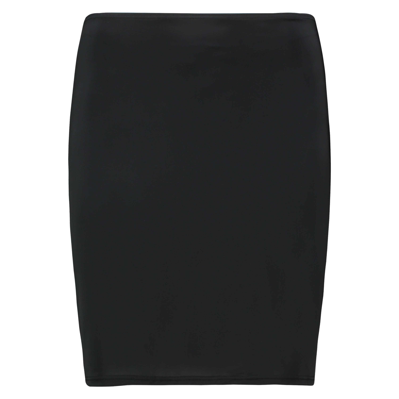 Smoothing underskirt - Level 1, Black, main