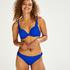 Rio Deluxe Bikini Bottoms, Blue