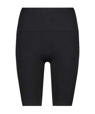 Bae Cycling Shorts, Black