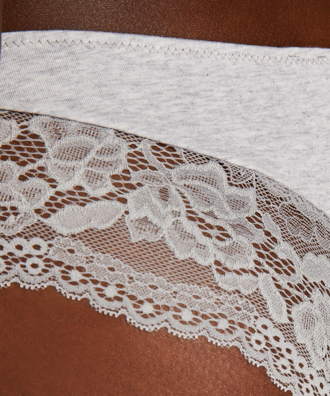 Cotton Brazilian, Grey, main