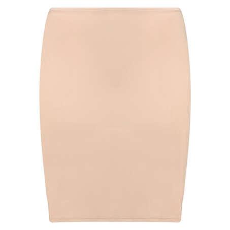 Smoothing underskirt - Level 1, Beige