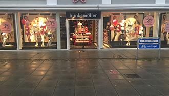 Søndergade, Silkeborg